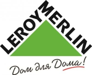 Клиент LeroyMerlin