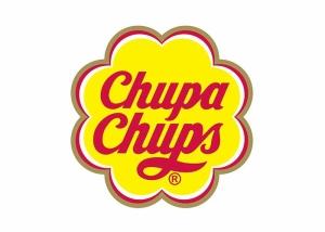 Клиент ChupaChups