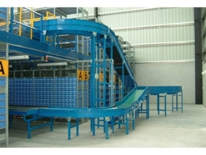 Custom-Designed-Turnkey-Warehouse-Duty-Conveyor-Systems-from-Materials-Handling-625523-l