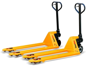 hand-pallet-truck-mb-a20-mb-a25-mb-a30