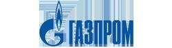 Газпром-Россия